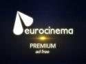Eurocinema Premium
