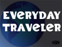 Everyday Traveler