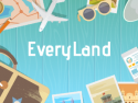 EveryLand on Roku