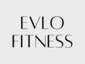 Evlo Fitness