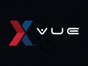ExchangeVue