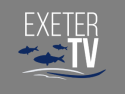Exeter TV - Town of Exeter, NH