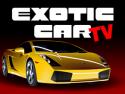 EXOTIC CAR TV