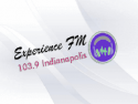 Experience FM