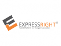 Expressright Kids TV