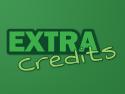 Extra Credits - Gaming