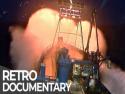 Extreme Retro Documentaries
