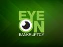 EyeOnBankruptcy