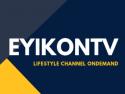 EyikonTV