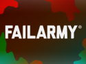 FailArmy on Roku