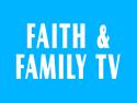 Faith & Family TV