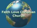 Faith Love Christian Church