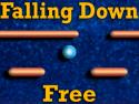 Falling Down Free