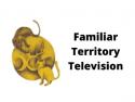 Familiar Territory Television1