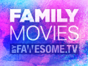 Family Movies by Fawesome.tv