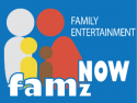 FAMZnow on Roku