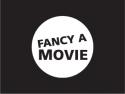 Fancy a Movie