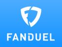 FanDuel TV