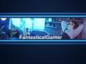 FantasticalGamer