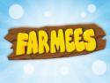 Farmees