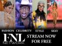 Fashion News Lifestyle Network on Roku