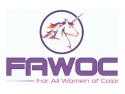 FAWOC