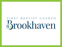 FBC Brookhaven