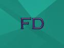 FD Screensaver