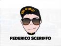 Federico Sceriffo Auto Racing