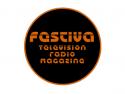Festiva TV, Radio & Magazine