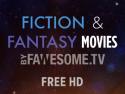 Fiction & Fantasy Movies