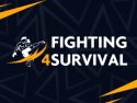 Fighting4Survival