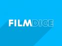 Film Dice