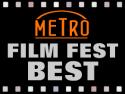 Film Fest Best