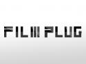 Film Plug