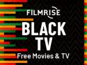 FilmRise Black TV