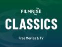 FilmRise Classic