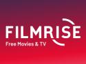 FilmRise on Roku