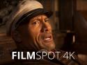 FilmSpot 4K