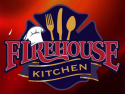 Firehouse Kitchen