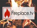 Fireplace.TV