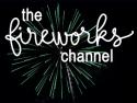 Fireworks Channel