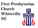 First Presbyterian -Whiteville