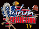 Fishin' Affliction TV