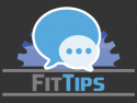 Fit Tips TV