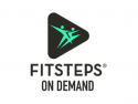 FitSteps On Demand