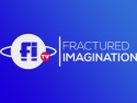 FItv International