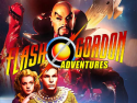 Flash Gordon Adventures