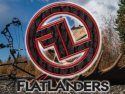 Flatlanders TV on Roku