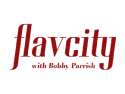 FlavCity with Bobby Parrish